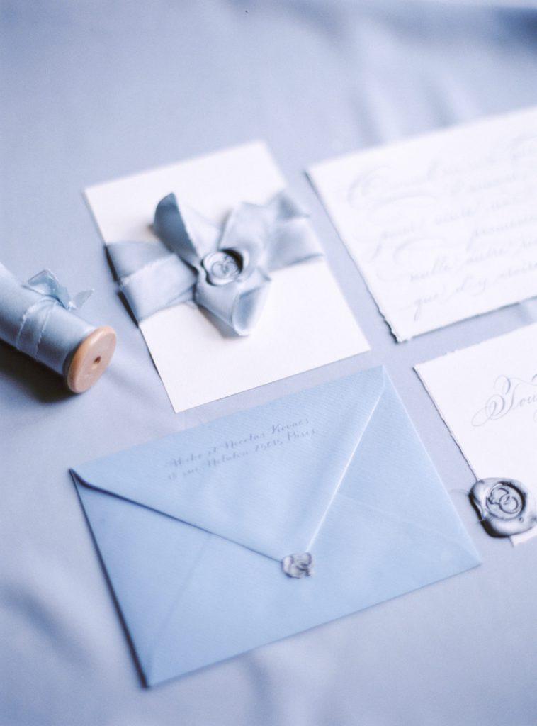 Frasi per partecipazioni di matrimonio
