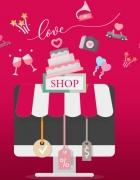 Bridal Weeks 2020, il calendario degli appuntamenti con la nuova Moda Sposa