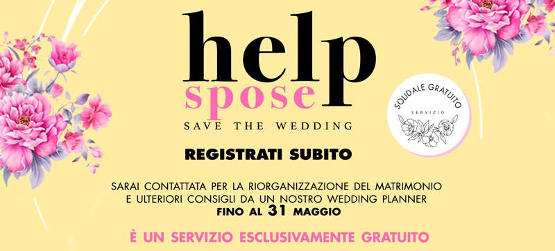 Help Spose Cira Lombardo