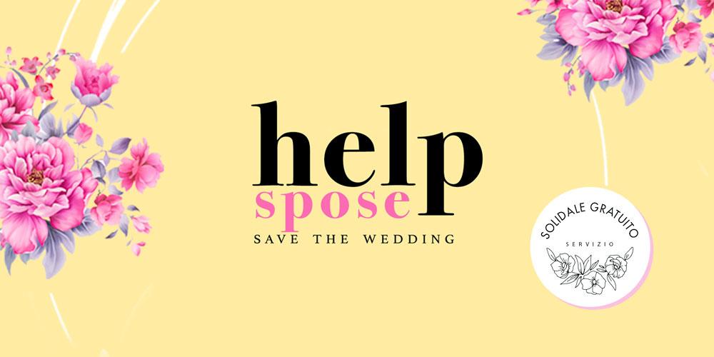 Help Spose, Cira Lombardo