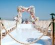Melania Millesi, ecco i consigli per nozze uniche in Sicilia
