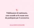 Atelier Pronovias 2021, il debutto di Alessandra Rinaudo è un successo Haute Couture