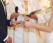 Welcome Back to Italy, il movimento dei Wedding Planner italiani è simbolo di resilienza
