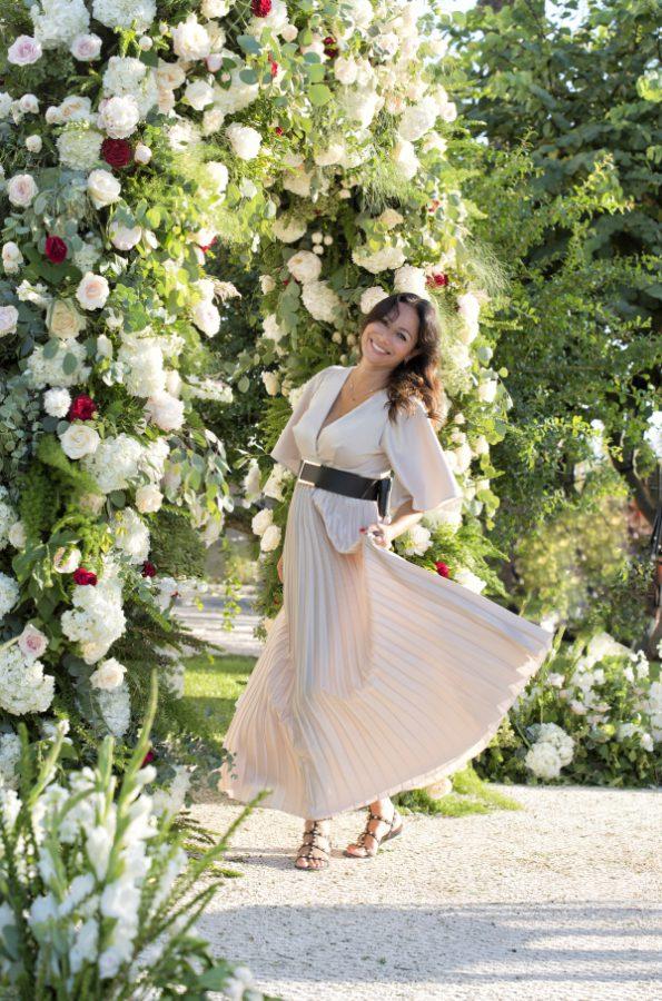 Corso online per Wedding Planner Cira Lombardo