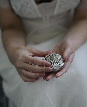 Denise More presenta Woodland Vintage, il nuovo mood per nozze da favola