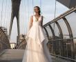 Detrazione fiscale per i matrimoni, le richieste di Federmep alla Camera