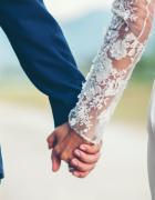 Il corso online per Wedding Planner, la nuova iniziativa di Cira Lombardo
