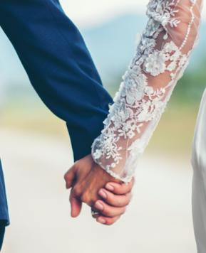 Nasce Federmep, l'associazione per i professionisti del Matrimonio