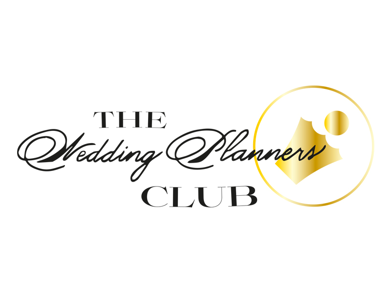 The Wedding Planners Club