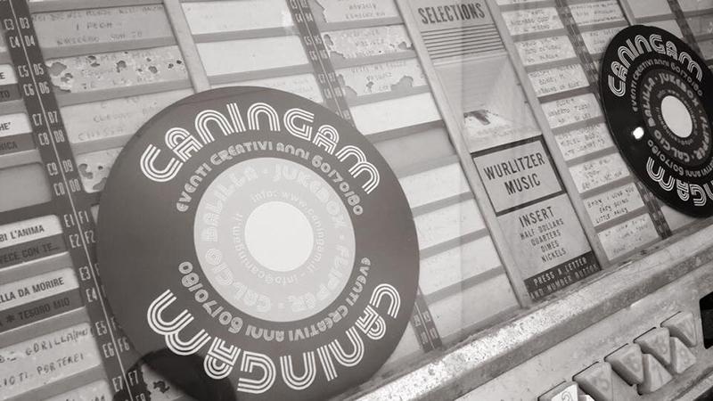 caningam