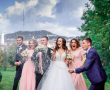 Bonus matrimonio 2021: che cos'è e come funziona