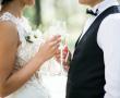 Fase 3, riprendono ufficialmente i matrimoni: sì a celebrazioni e ricevimenti