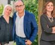 Abiti da sposa Green di Carlo Pignatelli, il nuovo lusso è l'ecosostenibilità