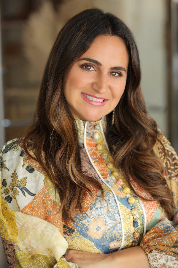 Andrea Naar Alba