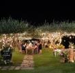 Andrea Naar Alba, destination wedding planner e designer per sogni che diventano realtà