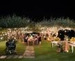 Collezione sposa Timeless di Bellantuono, abiti che segnano la rinascita