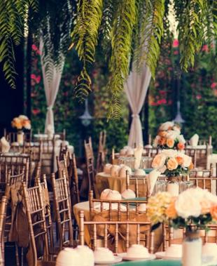 Location per matrimonio: tutto quello che devi sapere (e che gli altri non dicono!)