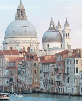 Wetaly, nasce il progetto Made in Italy che coinvolge tre grandi maison bridal