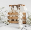 Perché acquistare le bomboniere del tuo matrimonio online