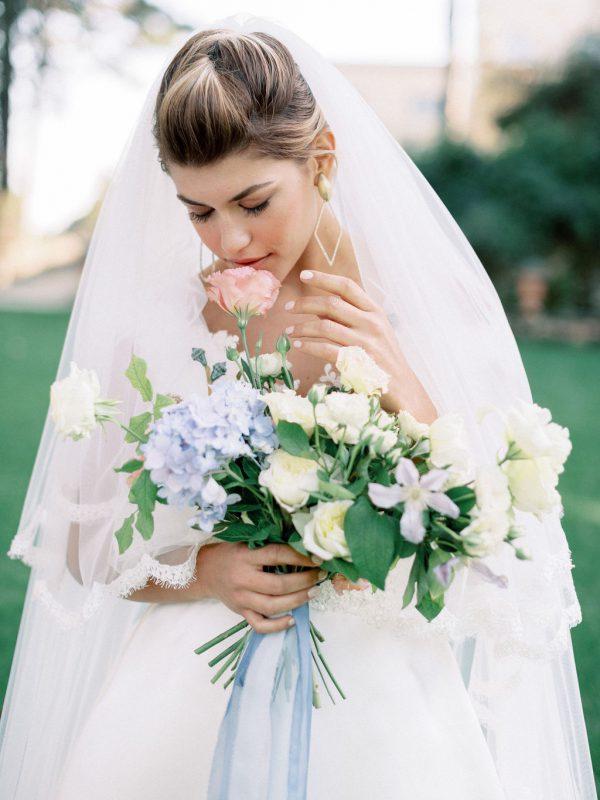 Angela_Bartolomeo_Wedding_Planner_sposa romantica