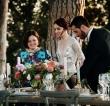 Angela Bartolomeo Wedding Planner: quando la passione dà forma ai sogni d'amore