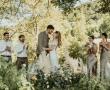 Emma Event Planner e le nozze in Sardegna di Valentina e Luca