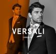 Abiti da sposo Andrea Versali 2020/2021, il viaggio continua