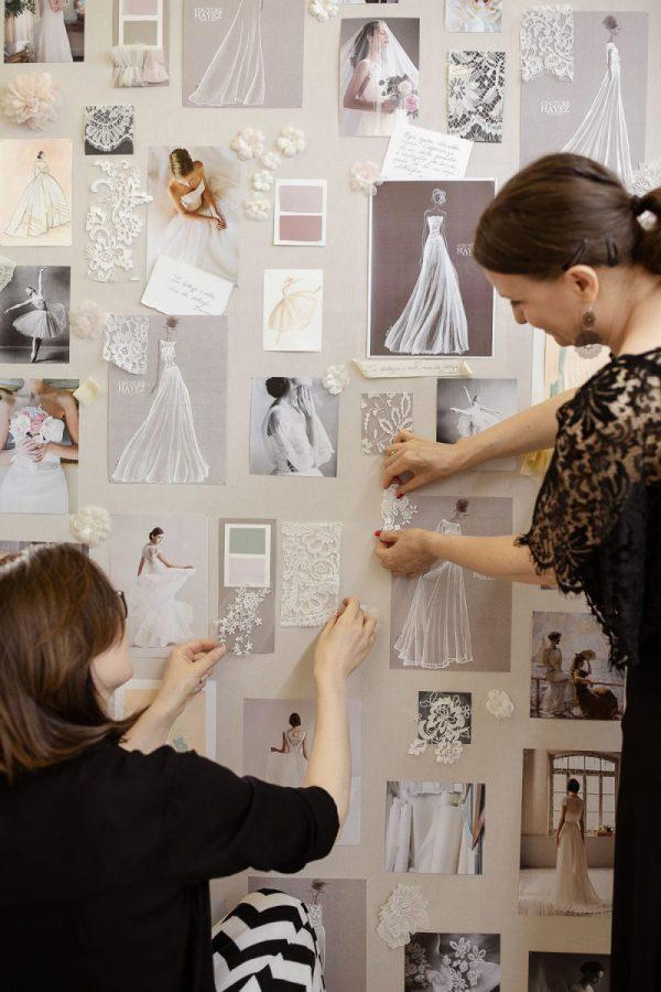 Couture Hayez 2021