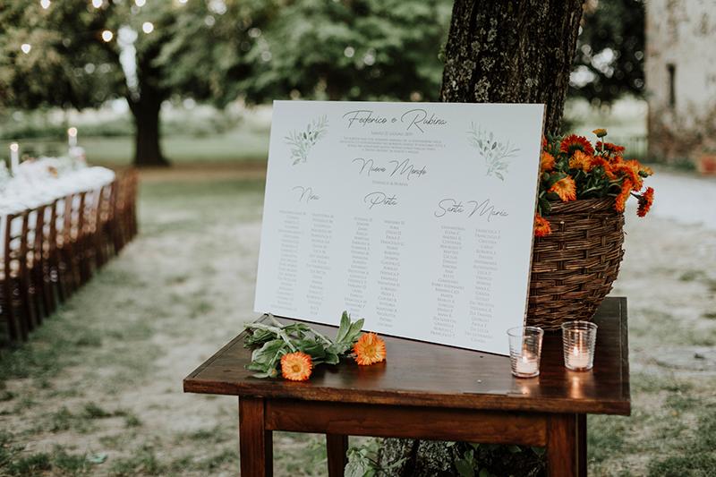 Giulia_Alessandri_Wedding_Planner_Toscana_11