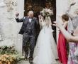 Bonus matrimonio: al via in Sicilia, dopo Puglia e Sardegna