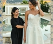 Francesca Pittau, Wedding Planner & Designer in una Sardegna da scoprire