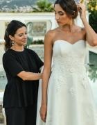 Adelyur Fashion, abiti da sposa haute couture per stupire con creatività