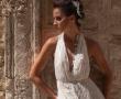 Rossella Celebrini Events, matrimoni d'autore tra le bellezze della Toscana