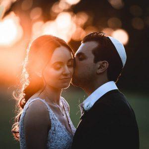 Michele Dell'Utri foto matrimonio