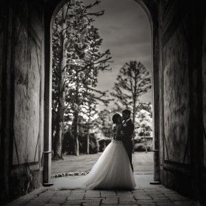 Servizio nozze Dell'Utri