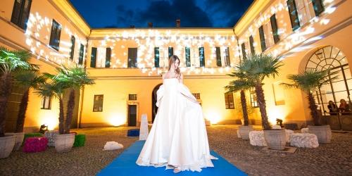 Sposidea, al via le iniziative a Villa Castelbarco