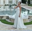 """Atelier Benedetta Laboratorio Moda, la sposa 2021 in """"Fuga d'amore"""""""