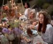 Corsi Cira Lombardo, riparte la formazione per i futuri wedding planner