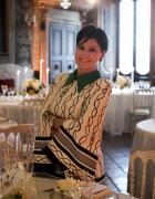 Giulia Alessandri, la Toscana cuore di eventi unici