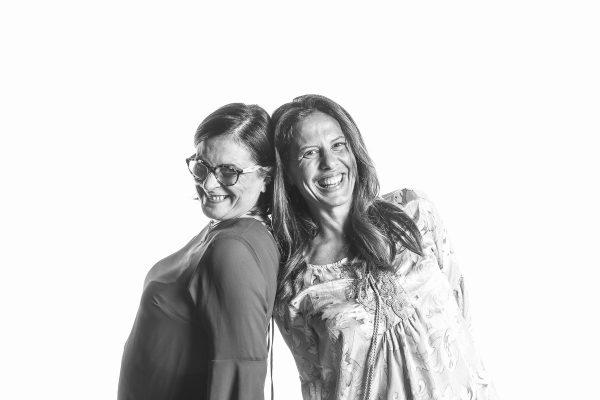 In questa foto partecipanti al primo Prestige Meet Up di Roberta Torresan Wedding Planner e Designer