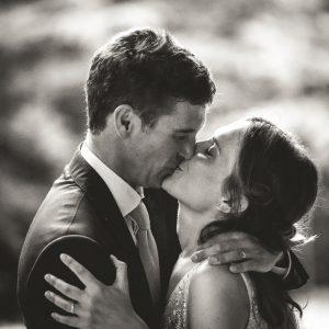 Servizio Matrimonio Dell'Utri