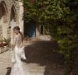 Capri Sposa 2021, la linea di abiti di LM Fashion per la sposa che vuole osare