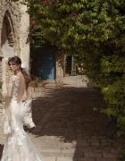 Villa Conventino di Gradara, location per nozze da sogno