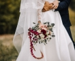 Appuntamenti virtuali Atelier Emé, la nuova iniziativa per le future spose