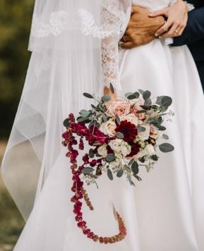 Erica Canova Wedding Planner, matrimoni  su misura all'insegna della creatività