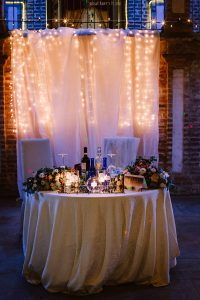 Erica Canova Destination Wedding