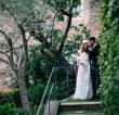 Valeria Fazio Wedding Planner, nozze romantiche nei borghi più suggestivi della Liguria