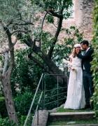 Test: Abiti da sposa Palermo: ecco gli atelier in cui trovare il tuo vestito.