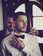 Formazione Wedding Academy, i nuovi corsi di Angela Bartolomeo