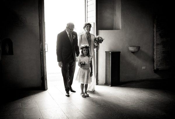 Michele dell'Utri fotografo Milano